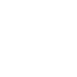 La Zecca
